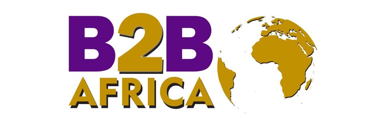 B2B Africa